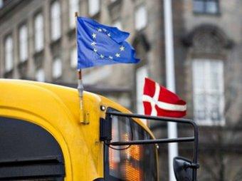 Датские эксперты: Европа откажется от санкций против РФ уже через три месяца