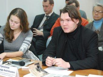 В Луганской области застрелили помощника Павла Губарева