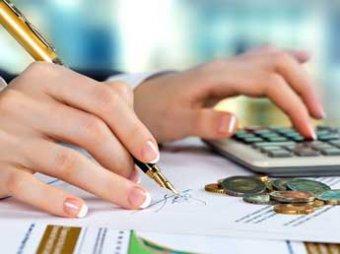 Минтруд предложил сделать накопительную часть пенсии россиян добровольной