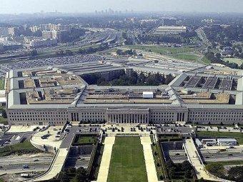 Пентагон собирается закупить российские вертолеты вопреки конгрессу