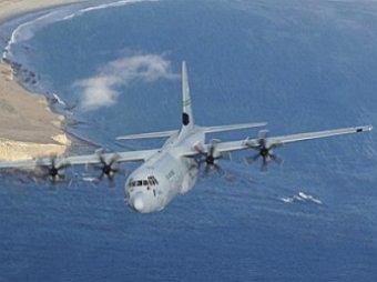 Киев получил от НАТО военную помощь стоимостью ,5 млн