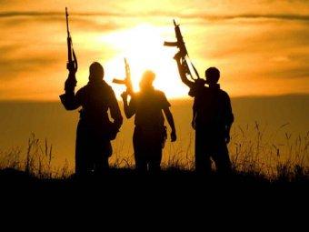 Последние новости Украины 25 августа 2014: по мнению американского эксперта, война на Украине закончится через две недели (ВИДЕО)