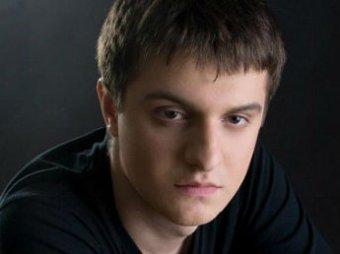 Ополченцы хотят захватить в плен сына Арсена Авакова