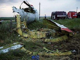 """""""Боинг 777"""",  последние новости 25 августа 2014: Российские инженеры назвали причину падения """"Боинга"""" на Украине"""