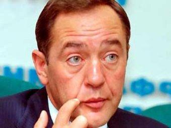 Глава «Газпром-медиа» Лесин обрушился с критикой на «Эхо Москвы»