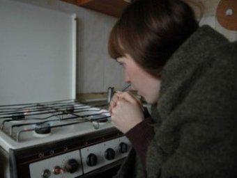 Мэрия Киева выпустила инструкцию по выживанию в неотапливаемой квартире