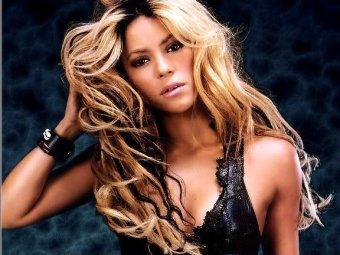 Суд признал песню Шакиры плагиатом