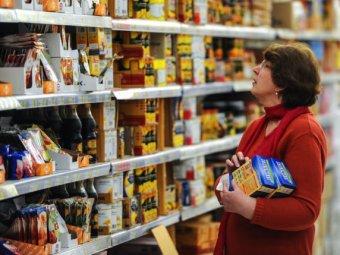 В Госдуме предложили ввести госрегулирование цен