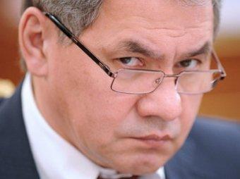 Киевский суд постановил арестовать Шойгу, Жириновского и Зюганова