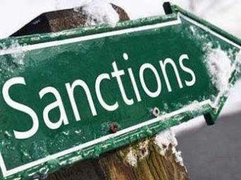Реакция Запада на ответные санкции России 7.08.14: Россия рискует попасть под новые санкции