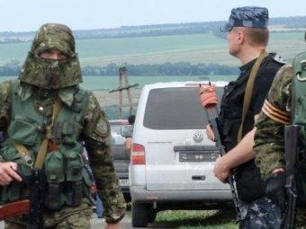 Новости Украины 29.08.2014: в НАТО дали прогноз, чем закончится конфликт на востоке Украины (ВИДЕО)
