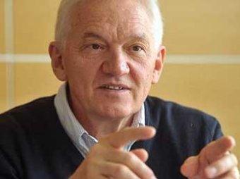 Миллиардер Тимченко заявил о готовности передать все активы государству