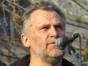 Алексей Чалый раскритиковал власти Севастополя