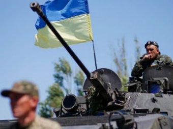 Новости Украины на 27 августа: Нацгвардия Украины обстреляла очередь в пункт выдачи гумпомощи