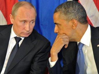 Новости Украины 27.08.2014: Россия и США провели секретные переговоры по Украине
