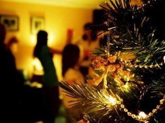 Выходные и праздничные дни в 2015 году: как отдыхаем?