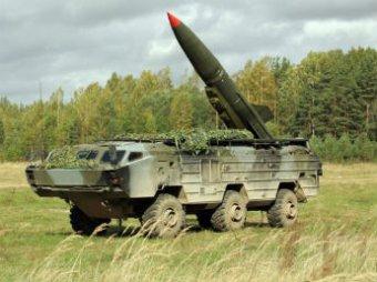 """Последние новости Украины на 26 августа: по окраине Донецка выпустили баллистическую ракету """"Точка-У"""""""