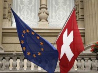 Парламент Швейцарии отменил «неуместный» визит спикера Госдумы РФ Нарышкина
