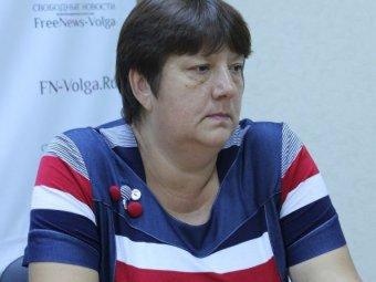 Мать российского десантника извинилась за возможное участие сына в боевых действиях на Донбассе