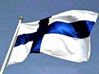 Финляндия отказалась от санкций против РФ в ответ на запрет импорта продуктов