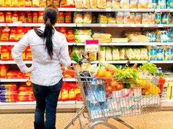 СМИ: европейские производители будут отправлять продукты в РФ через другие страны