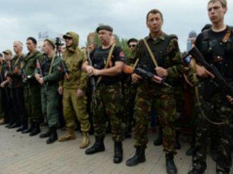Новости Украины 30 августа: Ополченцы «Донбасса» откроют «коридор» для силовиков Украины под Иловайском