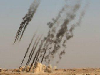 США нанесли авиаудары по Ираку