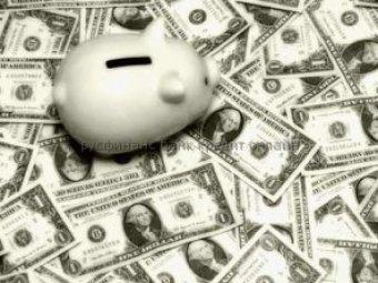 СМИ: иностранные банки перестали кредитовать российские компании