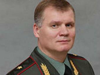 Минобороны назвало «уткой» сообщения о вводе войск на Украину