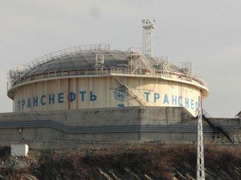Новости России 12 сентября 2014: в России акции нефтяных компаний подорожали, несмотря на санкции