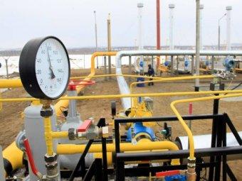 Новости России 15 сентября 2014: кризис на Украине закончится, если Россия перестанет поставлять газ в Европу – эксперт