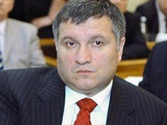 Новости Украины 30.09.2014: глава МВД Украины Аваков нашел виновных в одесской трагедии