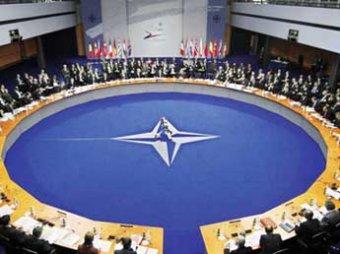 Саммит НАТО по ситуации на Украине 04.09.2014 г.: Порошенко встретился с Обамой