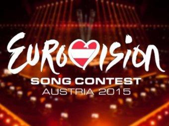 """Украина не будет участвовать в """"Евровидении-2015"""" из-за денег"""