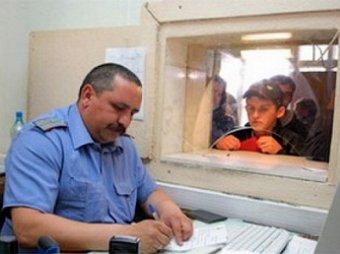 За получение водительских прав придется платить 6,5 тыс.рублей