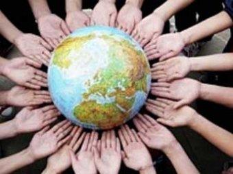 Ученые: к 2100 году население Земли вырастет до 11 млрд человек