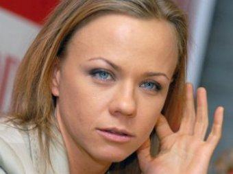 Елена Перова госпитализирована с отравлением психотропными препаратами