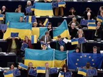 Европарламент одобрил отключение России от системы международных расчетов SWIFT