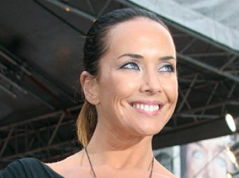 Жанна Фриске, последние новости 24 сентября 2014: фото похудевшей певицы появилось в Сети (фото)