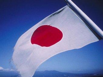 Япония ввела новые санкции в отношении России