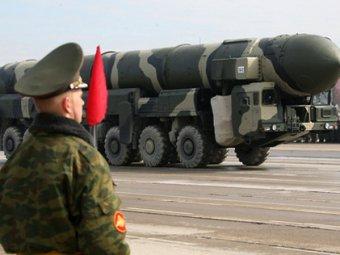 Новости России 2 сентября 2014: Россия сменит военную доктрину из-за НАТО, ПРО и Украины