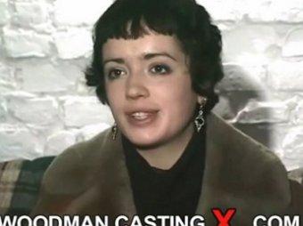 В порнокастинге участвовала пресс-секретарь премьера Латвии – СМИ