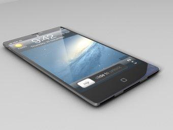 iPhone 6: ВИДЕО с работающим телефоном появилось в Сети