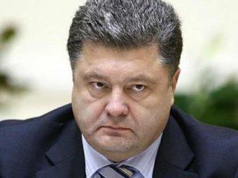 Последние новости Украины 10 сентября 2014: Украина ввела санкции против России