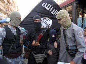 """МИД РФ усмотрел в """"Исламском государстве"""" угрозу для россиян"""