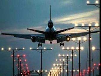 Госдума предложила серьезно повысить цены на авиаперелеты заграницу