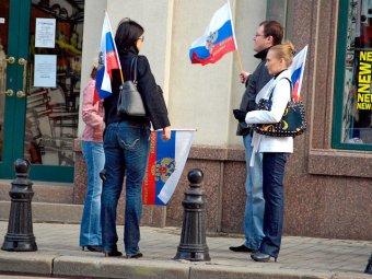 Новости России 17 сентября 2014: Канада ввела новые санкции против России