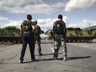 Последние новости 7 сентября 2014: обнародован минский протокол о перемирии на юго-востоке Украины