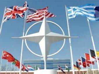 В Великобритании открывается саммит НАТО