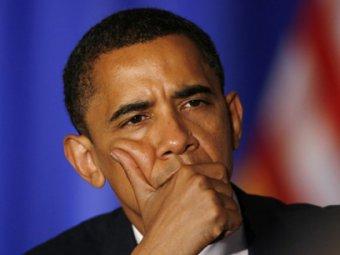 Новости Украины 25 сентября 2014: Обама пообещал Украине военную помощь на  млн